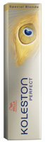 Koleston Perfect Special Blonde 60ml